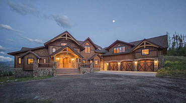 home for sale 370 x 205